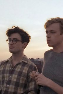 Watch Kill Your Darlings 2013 Online