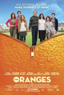 Watch The Oranges Online
