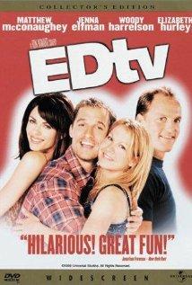 Watch EdTV Online