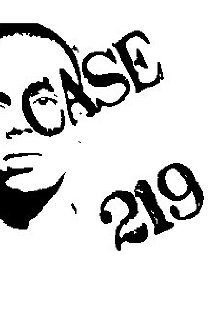 Watch Case 219 Online