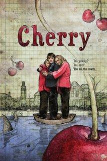 Watch Cherry Online