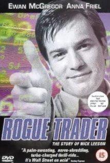 Watch Rogue Trader Online