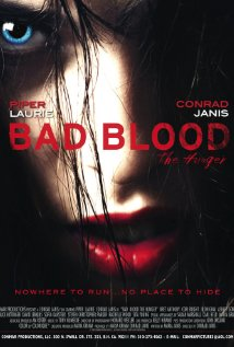 Watch Bad Blood... the Hunger Online