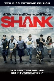 Watch Shank Online