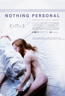 Watch Nothing Personal Online