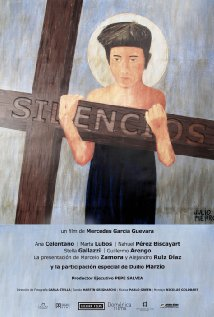 Watch Silencios Online