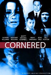 Watch Cornered  Online