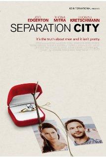 Watch Separation City Online