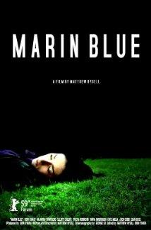 Watch Marin Blue Online
