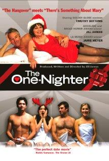 Watch 1 Nighter Online