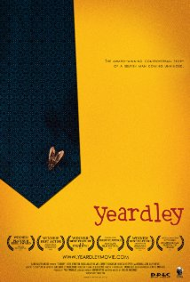 Watch Yeardley Online