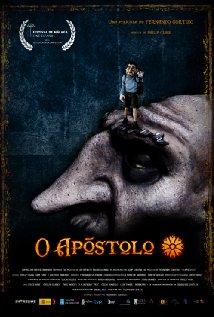 Watch O Apóstolo  Online