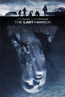 Watch The Last Harbor Online