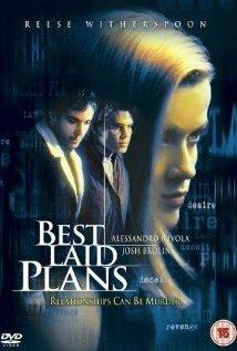 Watch Best Laid Plans Online
