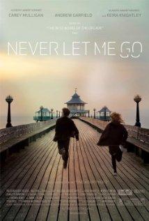 Watch Never Let Me Go Online