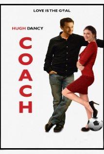 Watch Coach Online