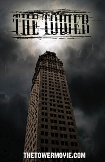 Watch The Tower Online