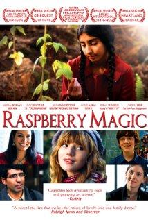 Watch Raspberry Magic Online