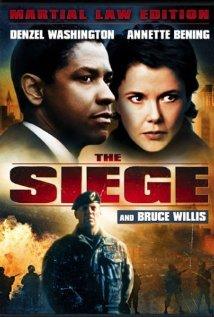Watch The Siege Online