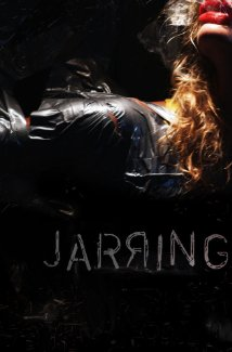 Watch Jarring Online