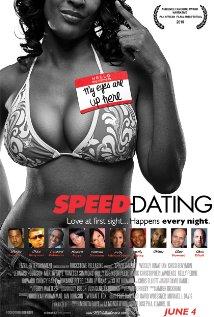 Watch Speed-Dating Online