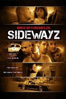 Watch Drive-By Chronicles: Sidewayz Online