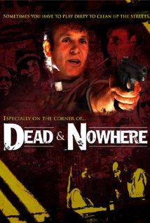 Watch Dead & Nowhere Online