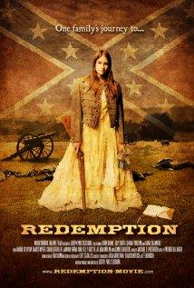 Watch Redemption 2011 Online
