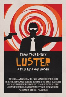 Watch Luster 2010 Online