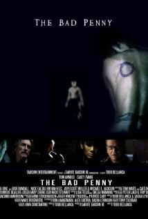 Watch The Bad Penny Online