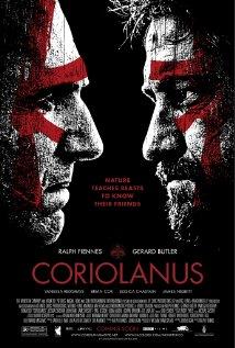 Watch Coriolanus Online