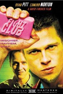 Watch Fight Club Online