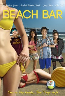 Watch Beach Bar: The Movie Online