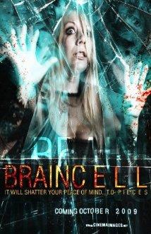Watch Braincell Online
