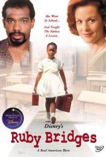 Watch Ruby Bridges Online