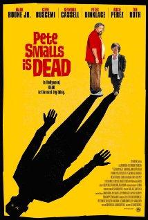 Watch Pete Smalls Is Dead Online