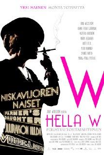 Watch Hella W Online