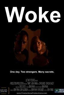 Watch Woke Online