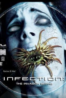 Watch Infection: The Invasion Begins Online