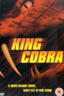 Watch King Cobra Online