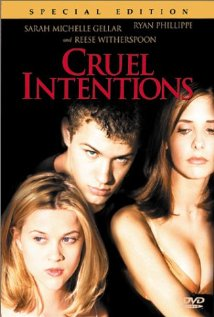 Watch Cruel Intentions Online