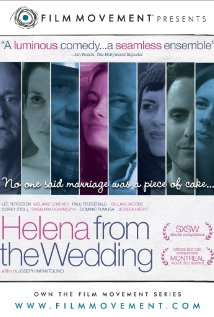 Watch Helena from the Wedding Online