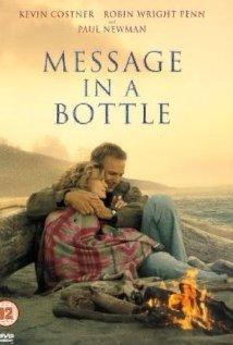 Watch Message in a Bottle Online