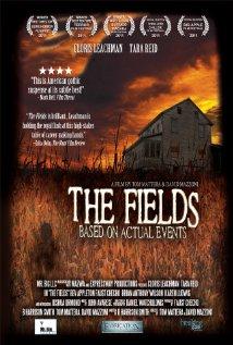 Watch The Fields Online