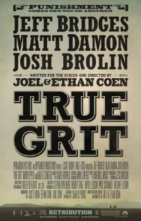 Watch True Grit Online