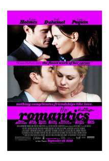 Watch The Romantics Online