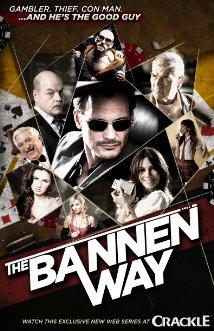 Watch The Bannen Way Online