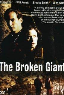 Watch The Broken Giant Online