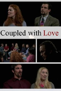 Watch Coupled with Love Online