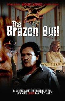 Watch The Brazen Bull Online